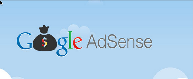 Adsense-secret