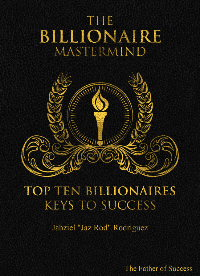 The_Billionaire_Mastermind_2-2