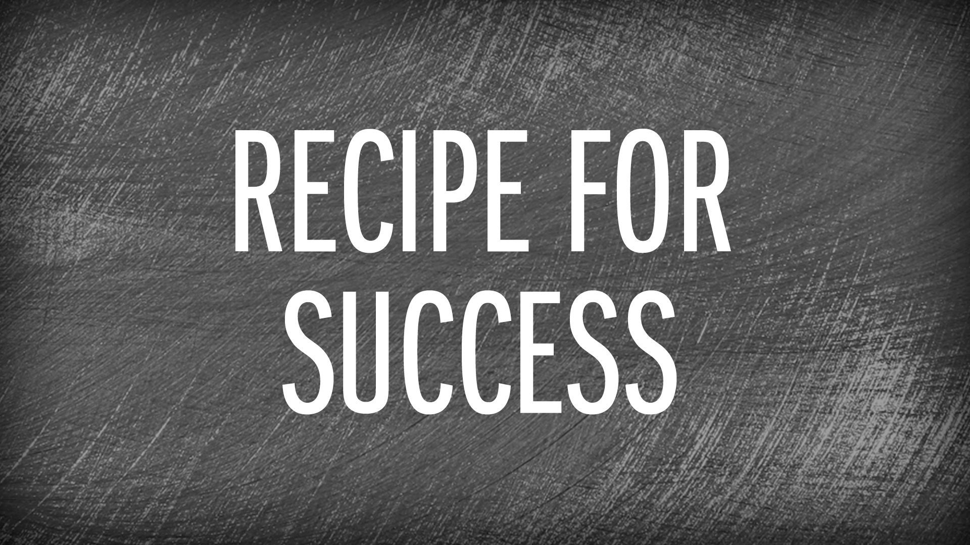 FN-ShowLogo-RecipeForSuccess-1920x1080