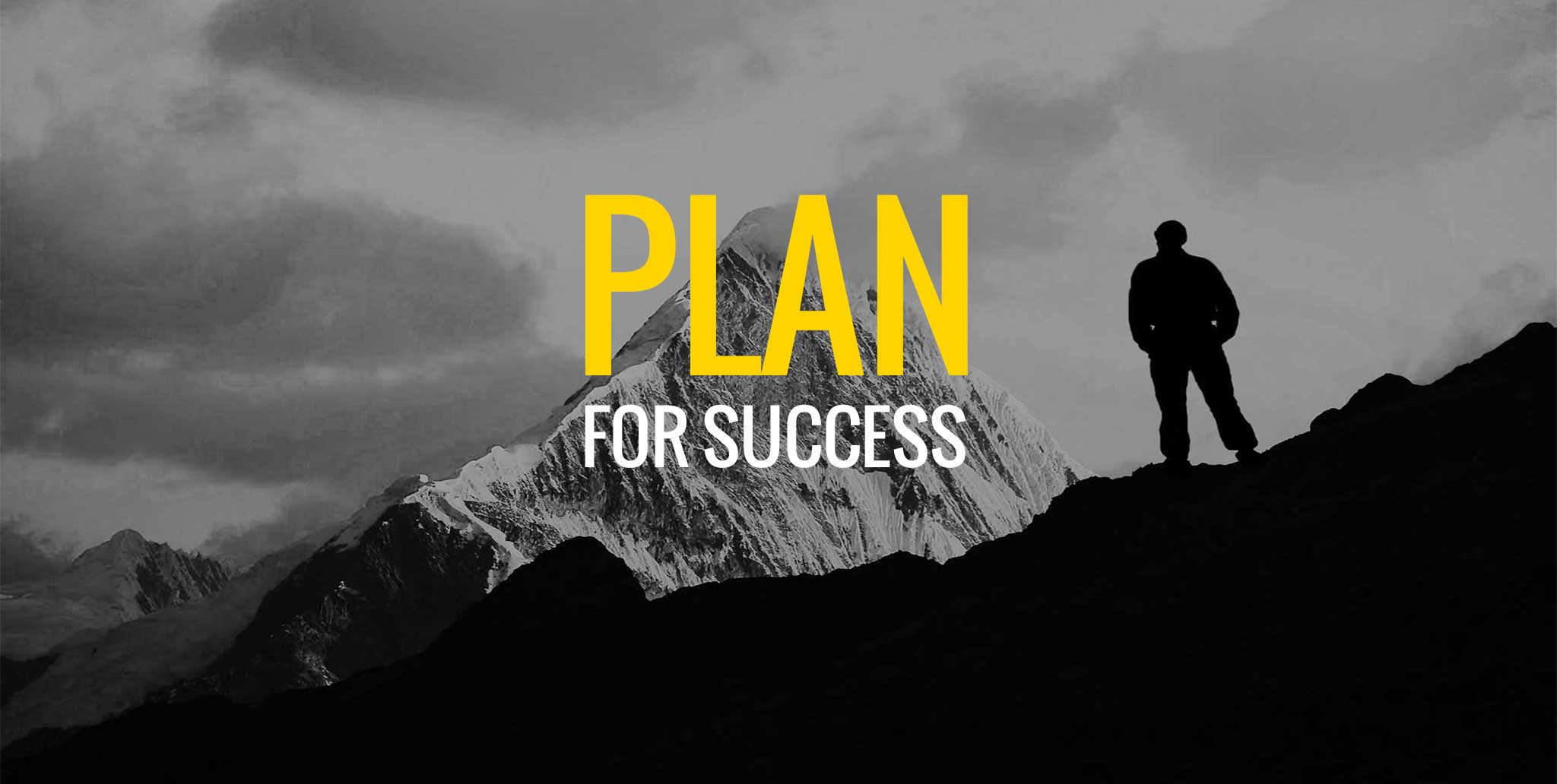 plan-for-success